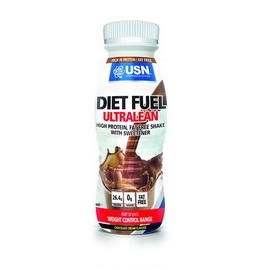 Diet Fuel RTD (1 x 330 ml)