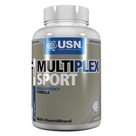Multiplex Sport (60 caps)