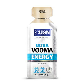 Vooma Energy 24 (1 x 36 g)