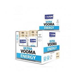 Vooma Energy 24 (24 x 36 g)