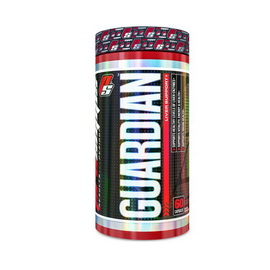 Guardian (60 caps)