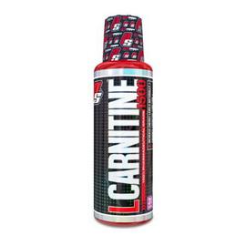 L-Carnitine 1500 (473 ml)
