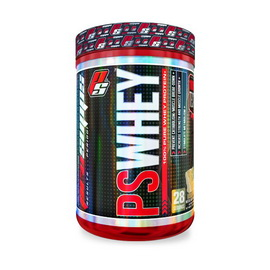 PS Whey (905 g)