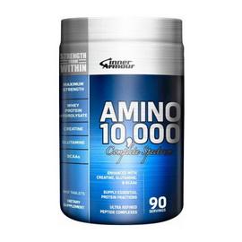 Amino 10000 (360 tabs)