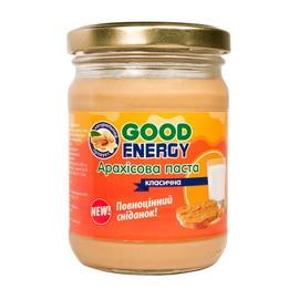 Арахисовая паста Классическая (250 g)