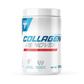 Collagen Renover (350 g)