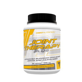 Joint Therapy Plus (45 tabs)