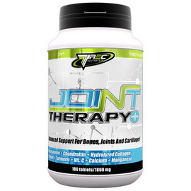 Joint Therapy Plus (180 tabs)
