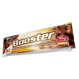 Booster Bar (1 x 50 g)