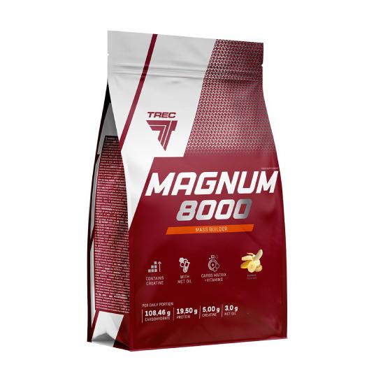 Magnum 8000 (1 kg)