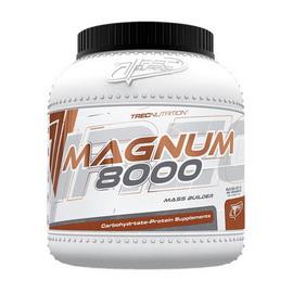 Magnum 8000 (1,6 kg)