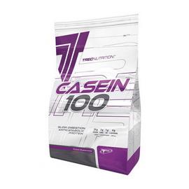 Casein 100 (1,8 kg)
