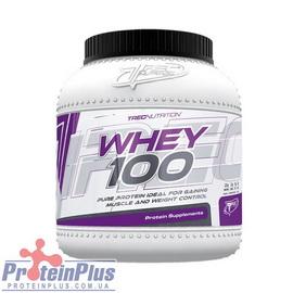 Whey 100 (1,5 kg)