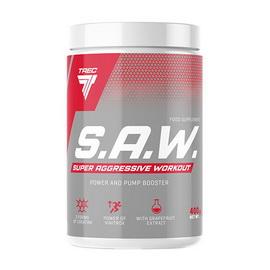 S.A.W. (400 g)