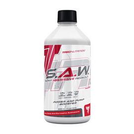 S.A.W. (500 ml)