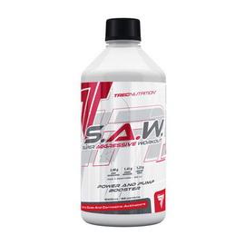 S.A.W. (1 l)