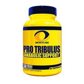Pro Tribulus (90 caps)