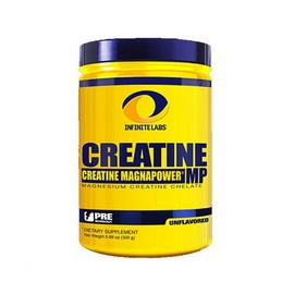 Creatine MP (300 g)