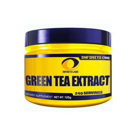 Green Tea Extract (120 g)