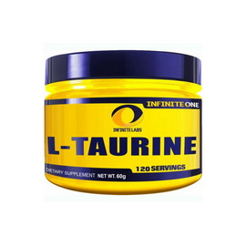 L-Taurine (60 g)