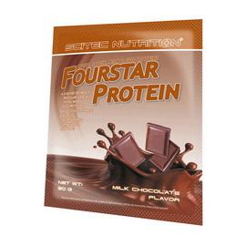 Fourstar Protein (30 g)