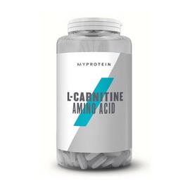 L-Glutamine (250 tabs)