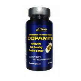 Dopamite (30 tabs)