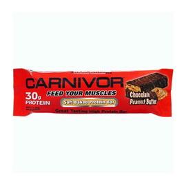 CARNIVOR BAR (1 x 91 g)
