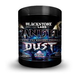 Angel Dust (270 g)