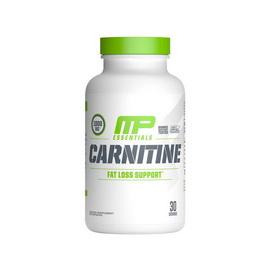 Carnitine Core (60 caps)