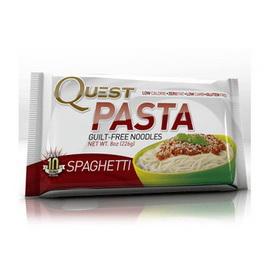 Quest Pasta - Spaghetti (1 x 226 g)