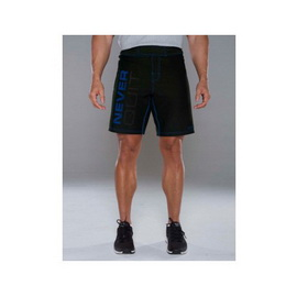 Performance Wear Shorts (S, M, L, XL)