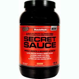 SECRET SAUCE (1,4 kg)