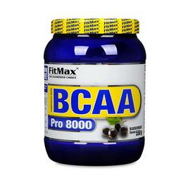 BCAA Pro 8000 (550 g)