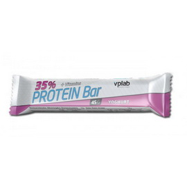 35% Protein Bar (1 x 45 g)