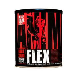 Animal Flex (14 pak)