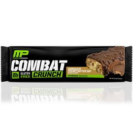 Combat Crunch (1 x 63 g)