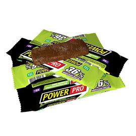 Батончик 36% Орех (60 g)