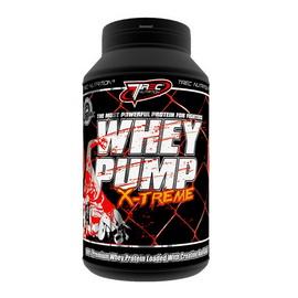 Whey Pump X-Treme (600 g)