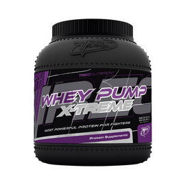 Whey Pump X-Treme (1,8 kg)