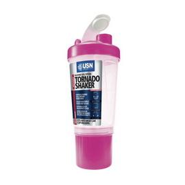 Shaker USN Tornado Pink (750 ml)