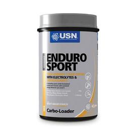 Enduro Sport (1 kg)