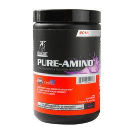 Pure-Amino (336-364 g)