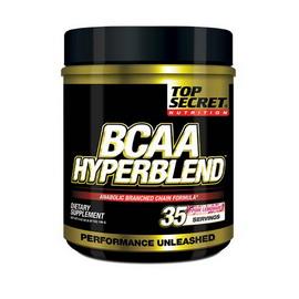 BCAA Hyperblend (193-199 g)