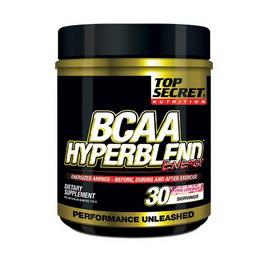 BCAA Hyperblend Energy (168 g)