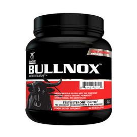 Bullnox (633 g)
