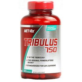 Tribulus 750 (90 caps)