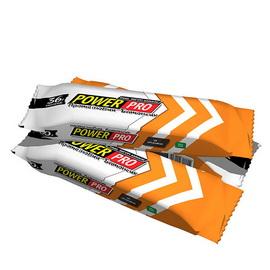 Батончик 36% Йогурт-абрикос (60 г)