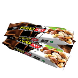 Батончик 36% Орех Nutella (60 г)