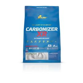Carbonizer XR (1 kg)